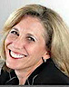 Betsy Romanoff Gorgei's photo - Co-Founder & CEO of Edge Technologies, Inc