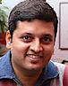 Bharath Kumar Mohan's photo - Founder of Sensara Inc.