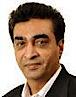 Bhaskar Sharma