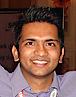 Bhavin Turakhia's photo - Founder & CEO of Directi