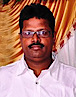 Bheemanna Doddappaiah's photo - Founder & CEO of IntSemi