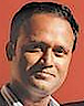 Bikash Barai's photo - Co-Founder & CEO of iViZ Security