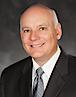 Bill Coppola's photo - CEO of TCCD