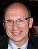 Bill Edelman's photo - Chairman & CEO of Paragonix Technologies
