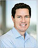 Bill Glass's photo - CEO of Connexity