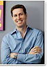 Bill Glass's photo - CEO of Shopzilla