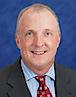 Bill Kerr's photo - CEO of Avalon