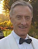Bill Lonergan's photo - CEO of RadiumOne