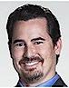Bill Louie's photo - CEO of Retail Radio, LLC