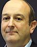 Bill Malkes's photo - CEO of Aldiscorp