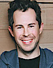 Bill Maris's photo - President of Search Engine Corp