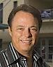 Bill Morrow's photo - Chairman & CEO of Quarri Technologies