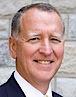 Bill Thomason's photo - President & CEO of Keeneland