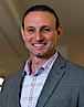 Bill Vergantino's photo - President & CEO of ExpenseWatch