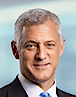 Bill Winters's photo - CEO of Standard Chartered