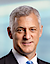 Bill T. Winters's photo - CEO of Standard Chartered