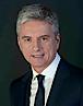Bill Zarkalis's photo - President & CEO of Titan America