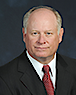 Billy Brown's photo - President & CEO of Blackhawk Specialty Tools