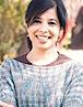 Bindu Sharma's photo - Co-Founder of MSM Box