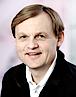 Bjorn Gulden's photo - CEO of PUMA