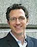 Blaise Zerega's photo - President & CEO of FORA.tv