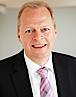 Bo Lynge Rydahl's photo - CEO of Neas Energy