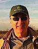 Bob Blizniak's photo - President of Otelinc