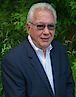 Bob Dieringer's photo - Founder of The Dieringer Research Group