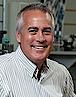 Bob Doig's photo - CEO of Doigcorp