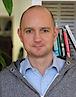 Bob Gentle's photo - Managing Director of Studio Nec - Web Design And Digital Marketing In Aberdeen