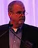 Bob Nichol's photo - CEO of Southwest Media Group