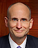 Bob Sulentic's photo - President & CEO of CBRE