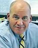 Robert Treiber's photo - President of Boston Engineering