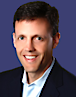 Bob Wilkinson's photo - CEO of InfiniDB