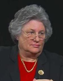Bobbie Kilberg