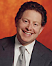 Bobby Kotick's photo - CEO of Activision Blizzard