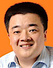 Bobby Lee's photo - Co-Founder & CEO of Btc China