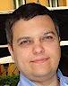 Bobi Ruzinov's photo - CEO of Rose Web Services, LLC