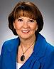Bonita Jacobs's photo - President of UNG
