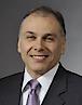 Boris Elisman's photo - Chairman & CEO of Acco Brands