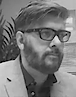 Boris Ziger's photo - Chairman & CEO of Matica Enterprises