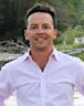 Brad Gerstner's photo - Founder & CEO of Altimetercapital