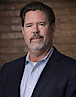 Brad Heidemann's photo - CEO of Tahzoo