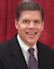 Brad Hokamp's photo - CEO of CoSentry
