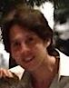 Brad Kifferstein's photo - Founder & CEO of VitaPerk