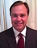 Brad Morse's photo - CEO of Pampa Regional Medical Cente