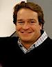 Brad Nierenberg's photo - Founder & CEO of RedPeg Marketing