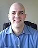 Brad Seiler's photo - Founder of ContactUs.com