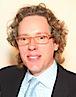 Bradford Gulmi's photo - Founder & CEO of Medical Direct Club