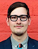 Brendan Ciecko's photo - Founder & CEO of Getspotzer